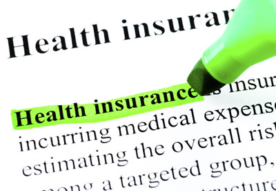 how to find best health insurance plan