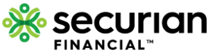 3-SECURIAN logo