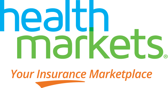 Find A Local Health Insurance Agent