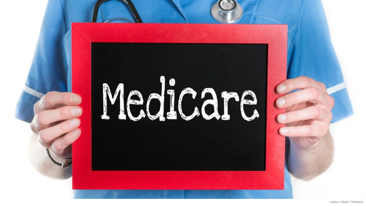 Help With Medicare Premiums: How to Get Assistance