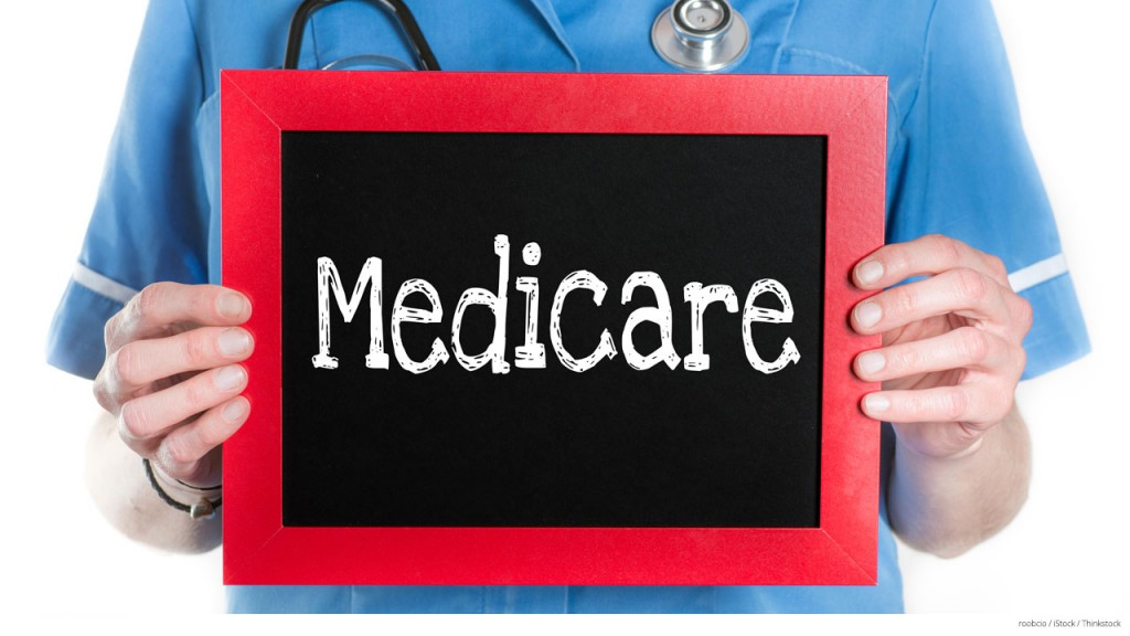 Help With Paying Medicare Premiums: How to Get Assistance