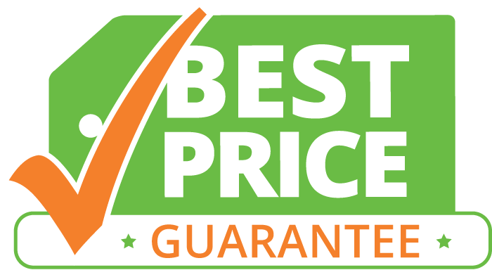 best-price-colorized-vector