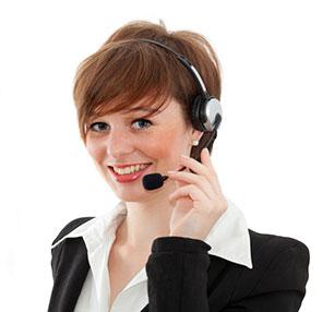 customer-service-rep