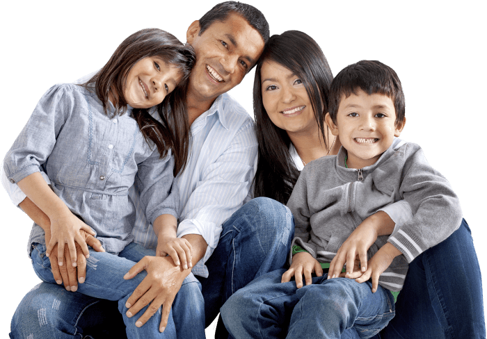 Find cheap health insurance online. Compare health insurance quotes for free and apply for medical insurance. Get quotes today for affordable health insurance