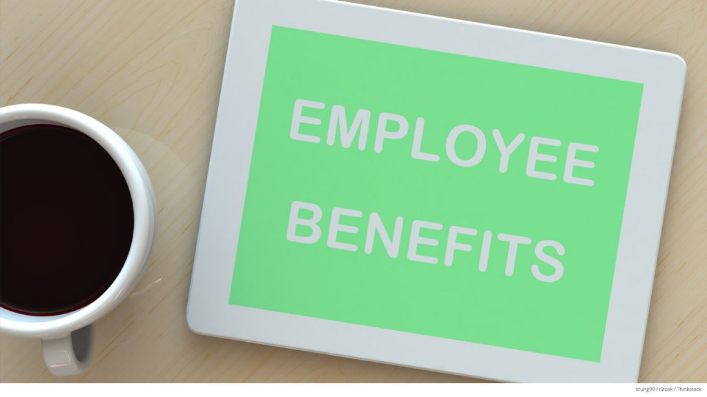 What Is the Best Employee Benefit Package for Small ...