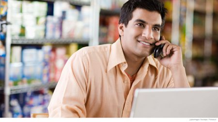 How To Buy Group Health Insurance For Self Employed Workers