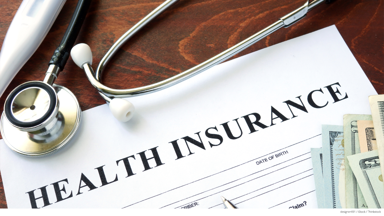 Deductible Credit Transfer In A Health Plan Switch