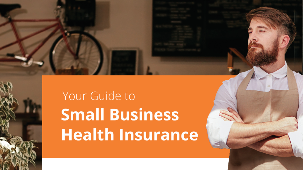 Bill Green   Waterville, ME Small Business Health ...